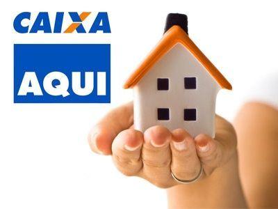 Foto: Correspondente Caixa Aqui